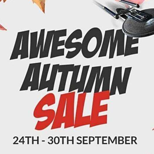 Eaglemoss - Spend £35 save 10% / Spend £60 save 15% / Spend £90 save 20%