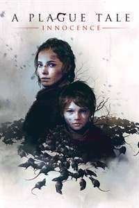A Plague Tale: Innocence [Xbox One] £9.41 with Gold @ Xbox Store Norway