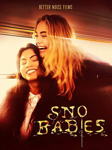 Sno Babies (Brand New 2020 Film) - 99p to buy @ Amazon Prime Video