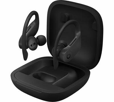 Apple Powerbeats Pro Totally Wireless Earphones Blk MV6Y2ZM/A FREE P&P £129.16 @ uk_best4tech ebay