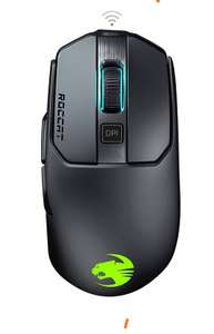 Roccat Kain 200 Aimo RGB Wireless Gaming Mouse £54.99 Amazon