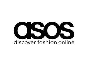 Extra 20% off the already up to 60% off sale at ASOS using the app with code