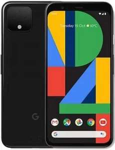 Google Pixel 4 XL 128gb (pristine condition) £499.99 @ The big phone store
