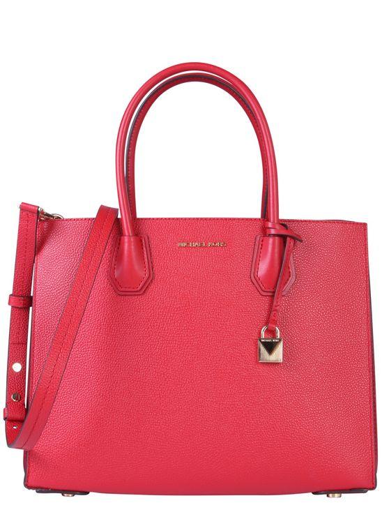 Michael Kors Handbag £154.59 delivered @ Atterley