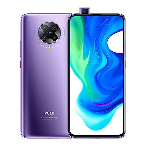 Xiaomi POCO F2 Pro Smartphone (6GB RAM 128GB ROM) - £222.98 - Amazon.it
