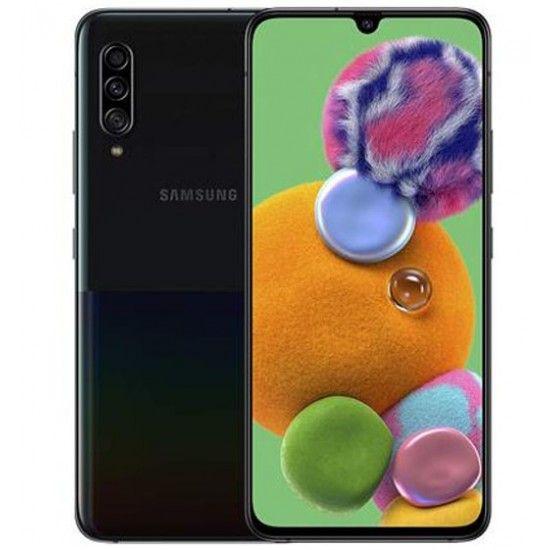 Premium Refurbished Samsung Galaxy A90 5G (Unlocked) Smartphone - £239.95 Delivered @ Refurb Phone