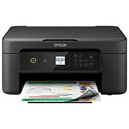 Epson Expression Home XP-3100 3-in-1 Wireless Inkjet Printer £49.99 @ Ryman Free click and collect