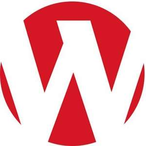 10% off for new customers @ Wolseley