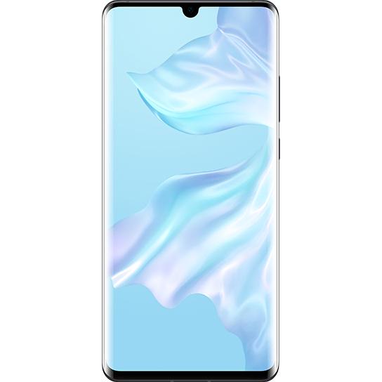 Like New Huawei P30 Pro 128GB 4200mAh Kirin 980 Smartphone - £280.50 Delivered @ O2 Refresh