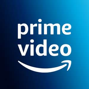3 months for 99p / month on selected Amazon Prime Video channels (e.g. Starzplay, BFI Player) - Prime subscription required