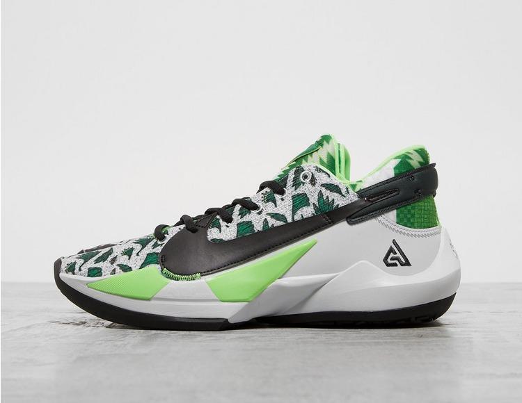 Nike zoom freak 2 - £65 @ Foot Patrol