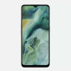 OPPO Find X2 Lite 5G 128 GB Moonlight Black Smartphone Snapdragon 765G - £313.49 With Code @ Curry's / Ebay