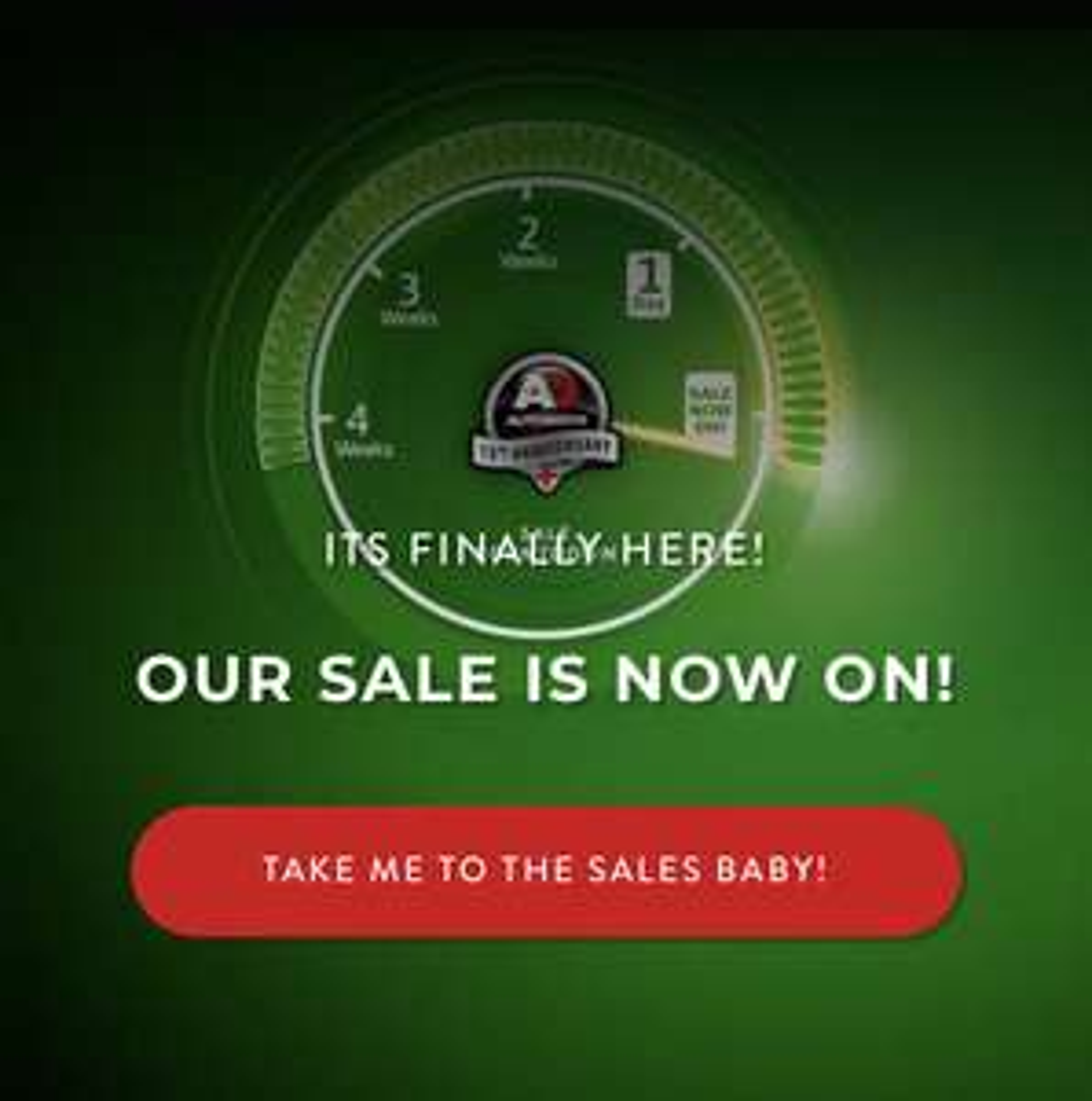 Car Cleaning/Detailing sale @ Autobrite
