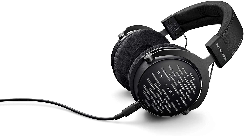 beyerdynamic DT 1990 PRO Open Studio Reference Headphones £320 @ Amazon