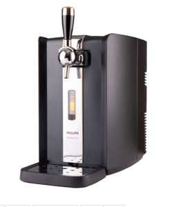 Philips Perfectdraft Keg Machine £199.90 @ Beerhawk