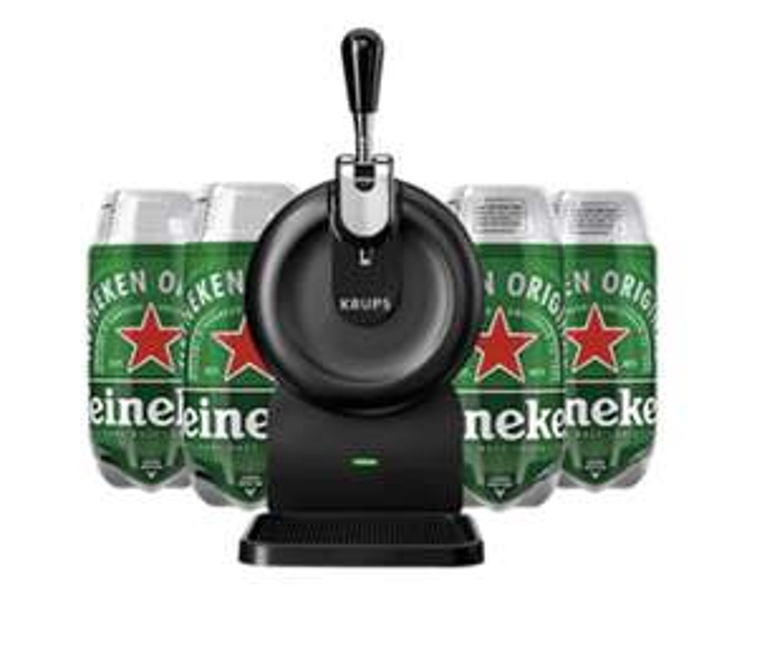 Heineken Deals Cheap Price Best Sales In Uk Hotukdeals