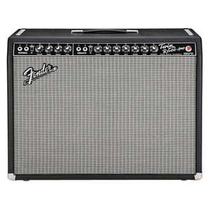 Fender 65 Twin Reverb Guitar Amplifier - £1,399 at Rich Tone Music