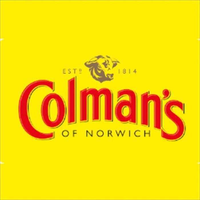 Colman's Season & Shake Barbecue Chicken or Rustic Chicken 33g/Chicken Chasseur or Chicken Pie Mix 43g 4 For £1 @ OneBelow Argyle St Glasgow