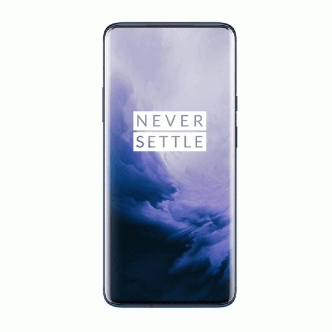 OnePlus 7 Pro 256GB 5G Blue (Grade B) - £349.95 @ Refurb Phone