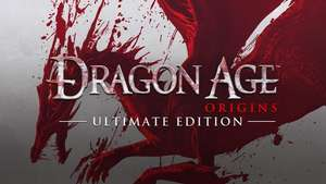 Dragon Age: Origins Ultimate Edition (PC) - £3.79 @ GOG