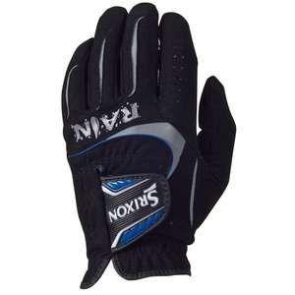 Srixon Rain Golf Gloves (Pair) £10.99 + £3.99 del at clubhousegolfdirect