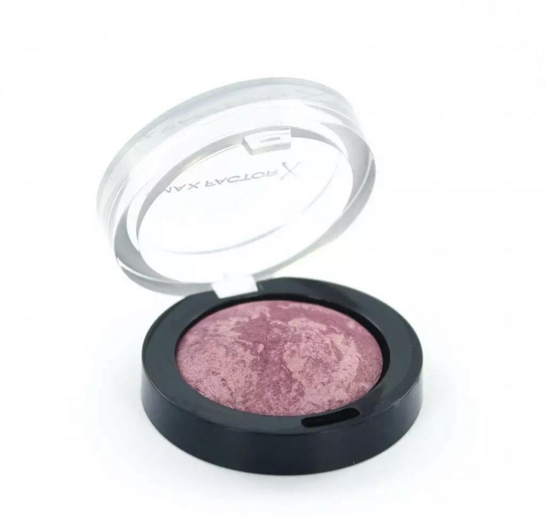 Max Factor X Creme Puff Blush (Purple) 10p instore @ B&M (Spalding)