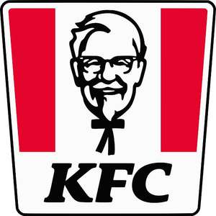 2 Mini Fillet Burger £1.99/ Fillet Tower £5.49/ 3 Hot Wings £1.29 / 6 Piece Family Feast £11.99 via app @ KFC