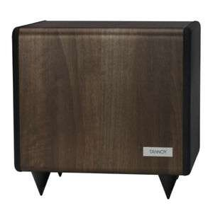 Tannoy TS2.8 Subwoofer £161.41@ peter_tyson / eBay