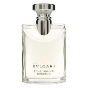 Bvlgari Ph Extreme 100ml EDT now £35 with code + Free Sample + Free UK Mainland Delivery @ Beauty Base
