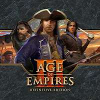 Age of Empires III: Definitive Edition (PC) Coming to XBox Game Pass