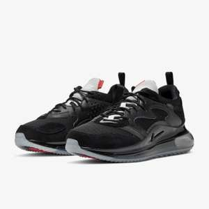 Nike Air Max 720 (OBJ) Trainers - £61.58 With Code @ Nike.com