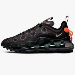 Nike ISPA Air Max 720 Men's Shoe CD2182-001 £61.58 with code at Nike on app