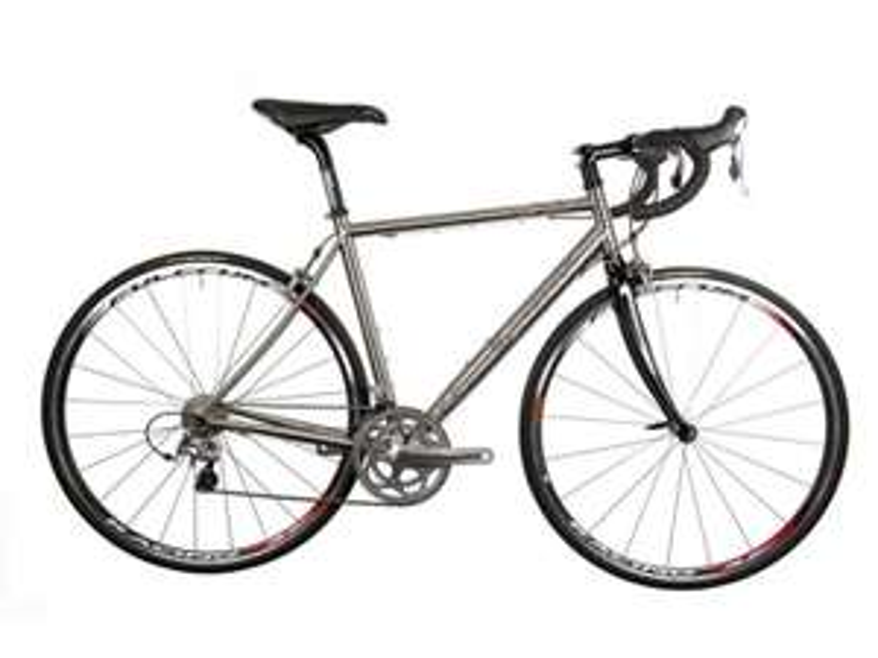 Sabbath Silk Road 105 R7000 £1230 delivered @ Spa Cycles