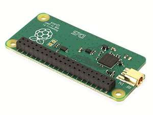 Raspberry PI TV HAT DVB-T/T2 PI TV HAT DVB-T/T2 £8.49 + £4.49 NP Sold by COSSuppliesltd and Fulfilled by Amazon