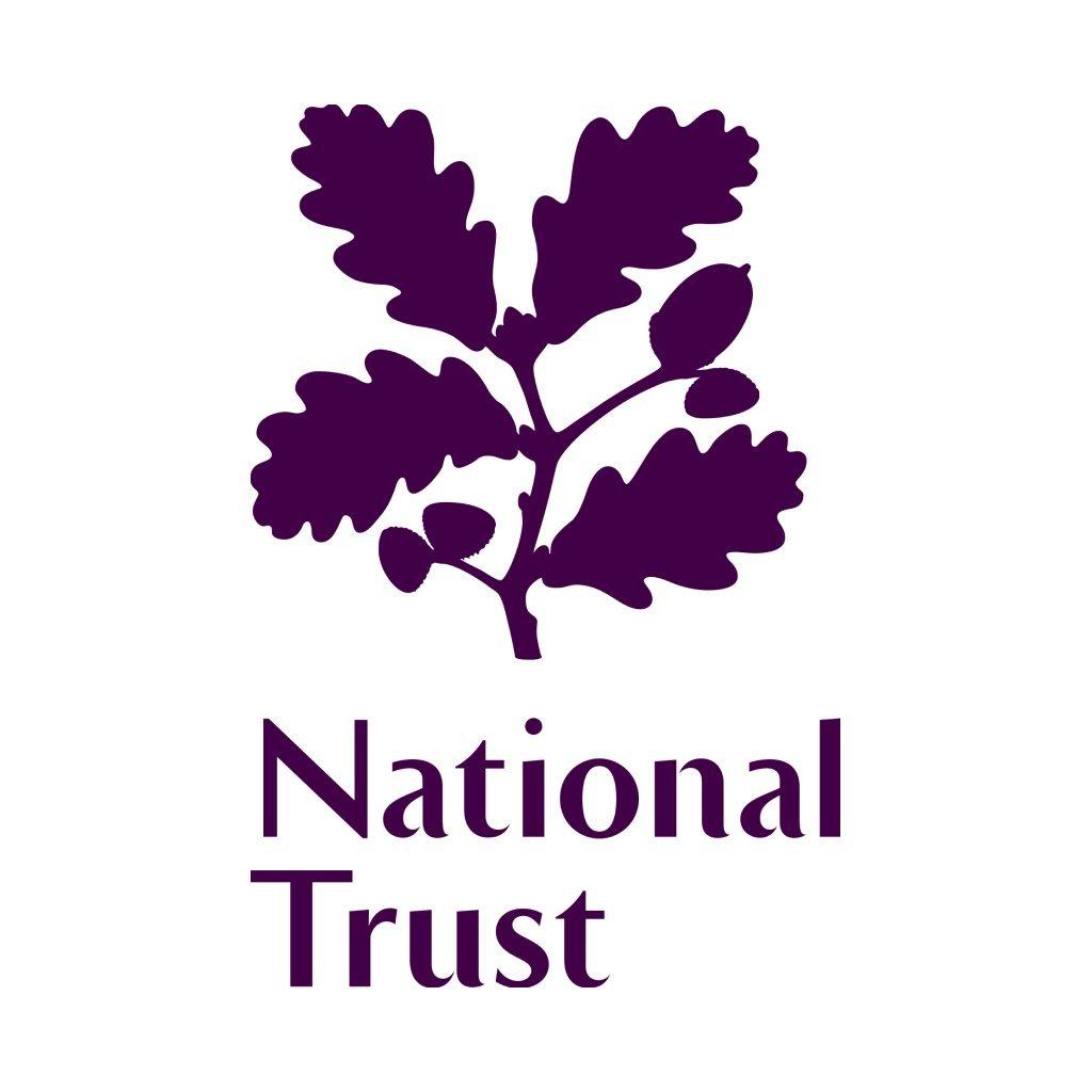 Save 10% at National Trust online shop