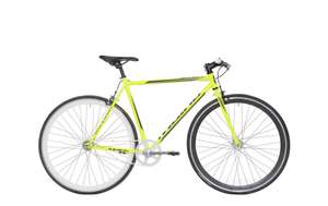 Maino Sport RL Road Bike £219.98 delivered @ Planet X
