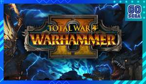 Total War: Warhammer 2 (Steam PC) Free To Play @ Steam Store
