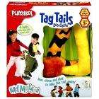 Playskool Tag Tails Zoo Chase only £2.99 instore @ Instore