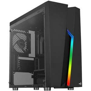 CCL Mini Stryker - 3100 + RX570 + 8GB + 240GB from £398.99 + other builds + free delivery @ CCLOnline