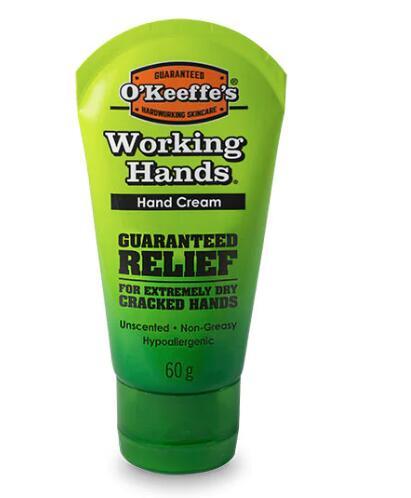 3Pck Vaseline Anti Bacterial Intensive Care Hand Cream