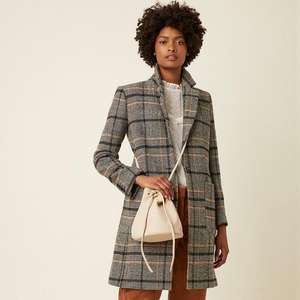 Up to 70% Off Sale + Extra 20% Off with code (Delivery £3.95 / Free on £50 spend) @ Great Plains