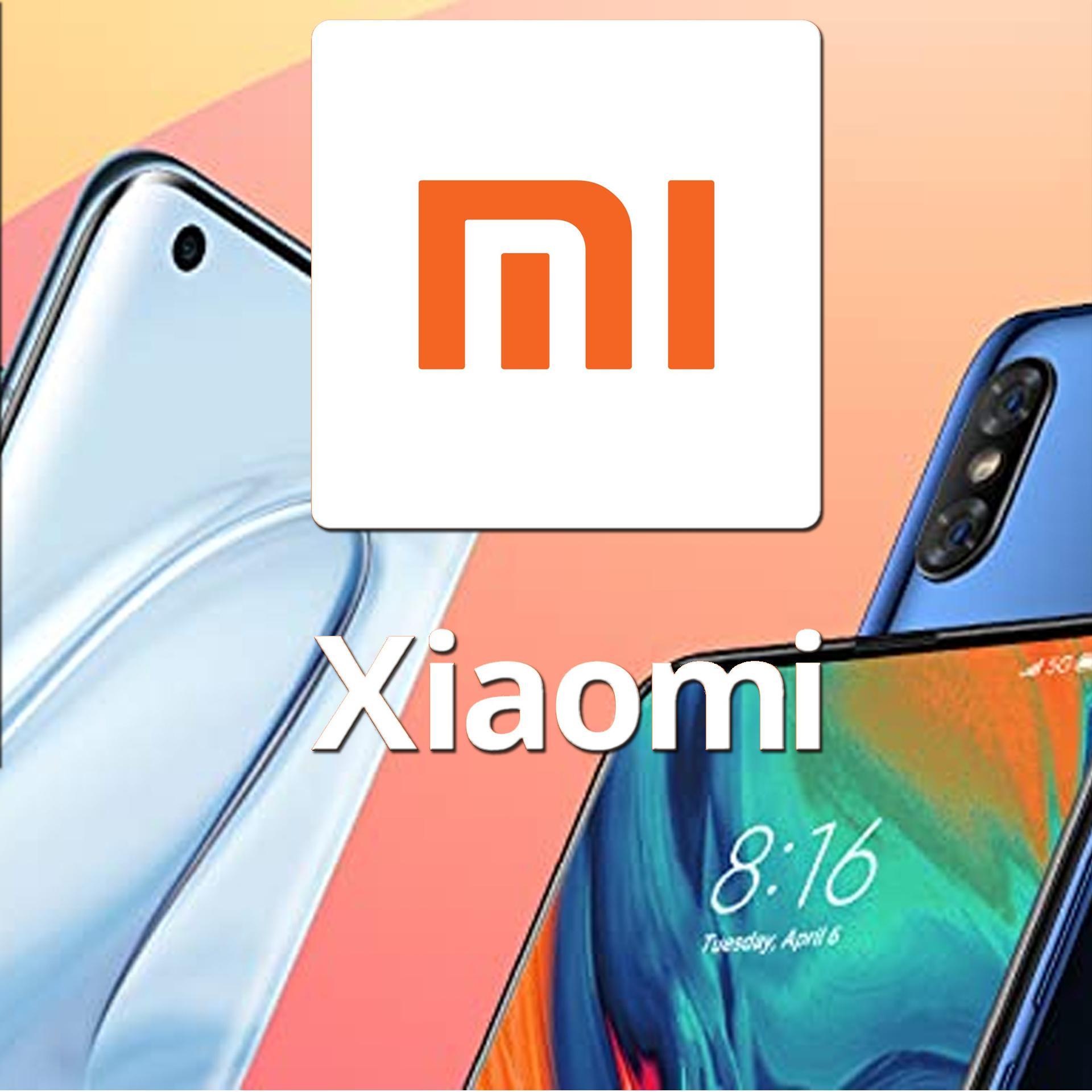 Prime Day Deals - Mi 10 £559 / Mi 10 Lite £259 / Redmi Note 9 Pro £216 / Redmi Note 9 £149 / Redmi 9 / Redmi 9A £79 @ Xiaomi UK - Amazon