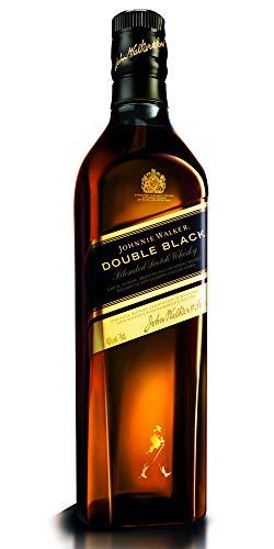 Johnnie Walker Double Black Label 70cl Prime Day Deal £26.99 @ Amazon