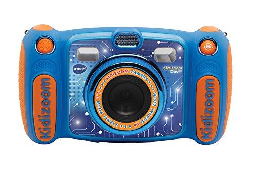 VTech Kidizoom Duo Camera £28.99 @ Amazon Prime