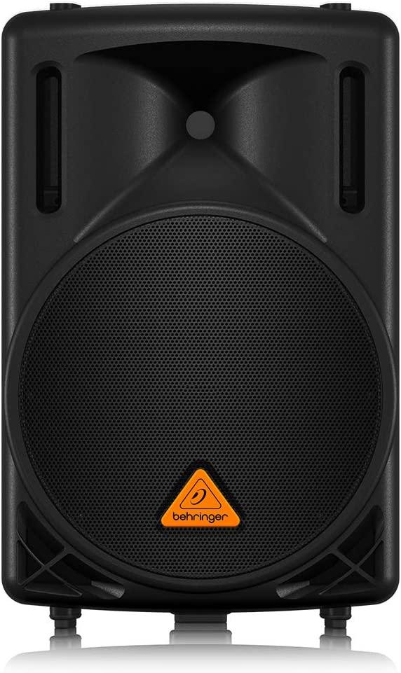 Behringer EuroLive B212XL 800-Watt 2-Way, Passive PA Speaker £23.17 @ Amazon UK