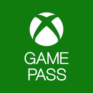 Cricket 19, Tales of Vesperia: Definitive Edition, Katana Zero, ScourgeBringer, Heave Ho and more Games Coming Soon To Xbox Game Pass