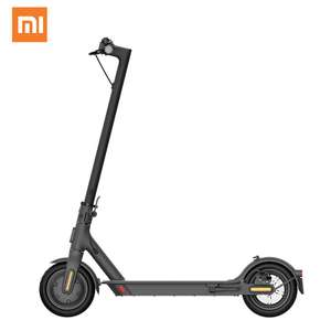 Xiaomi M365 Lite Electric Scooter for £222.19 delivered from EU (using code) @ dhgate / Ninebot Global Store