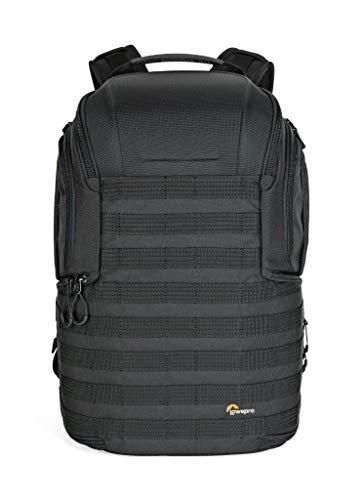 Lowepro ProTactic 450 AW II Black Pro Modular Backpack £117.99 Amazon Prime Exclusive Deal
