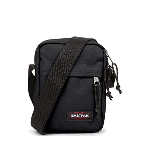 Eastpak One Messenger Bag in Black £11.30 Delivered @ Amazon Prime Exclusive