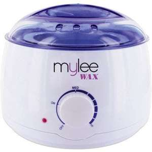 15% Off sitewide @ Mylee - e.g. Mylee Professional 500Ml Wax Heater now £18.70 delivered